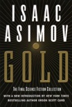 Gold book summary, reviews and downlod