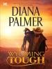 Wyoming Tough book image
