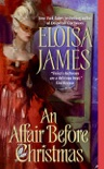 An Affair Before Christmas book summary, reviews and download