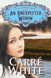 An Unexpected Widow (The Colorado Brides Series) book summary, reviews and download