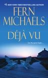 Deja Vu book summary, reviews and downlod