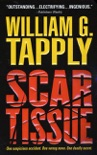 Scar Tissue book summary, reviews and downlod