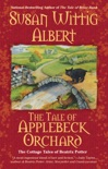 The Tale of Applebeck Orchard book summary, reviews and downlod
