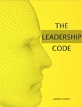 The Leadership Code e-book