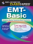 EMT-Basic Flashcard Book book summary, reviews and downlod