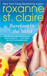 Barefoot in the Sand book summary, reviews and downlod