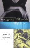 Power Politics book summary, reviews and downlod
