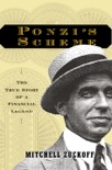 Ponzi's Scheme book summary, reviews and downlod