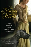 The Princess and the Hound book summary, reviews and downlod