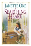A Searching Heart (Prairie Legacy Book #2) book summary, reviews and downlod