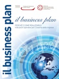 Il business plan book summary, reviews and download