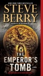 The Emperor's Tomb (with bonus short story The Balkan Escape) book summary, reviews and downlod