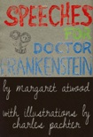 Speeches for Doctor Frankenstein book summary, reviews and downlod