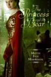 The Princess and the Bear book summary, reviews and downlod
