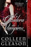 La Cazadora de Vampiros book summary, reviews and downlod