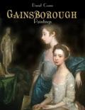 Gainsborough book summary, reviews and downlod