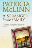A Stranger in the Family e-book