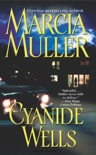 Cyanide Wells book summary, reviews and downlod
