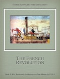 The French Revoltion book summary, reviews and download