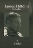 James Hilton's Collection [ 2 books ]