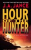 Hour of the Hunter book image