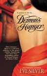 Demon's Hunger book summary, reviews and downlod