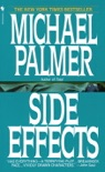 Side Effects book summary, reviews and downlod