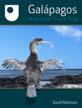 Galápagos book summary, reviews and download