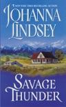 Savage Thunder book summary, reviews and downlod