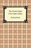 The Poetic Edda (The Elder Edda) book summary, reviews and downlod
