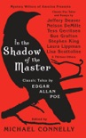 In the Shadow of the Master book summary, reviews and downlod
