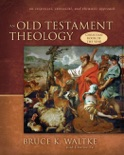 An Old Testament Theology book summary, reviews and downlod