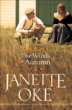 The Winds of Autumn (Seasons of the Heart Book #2) book summary, reviews and downlod