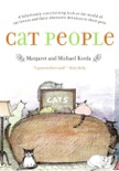 Cat People book summary, reviews and downlod