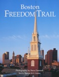 Boston Freedom Trail book summary, reviews and download