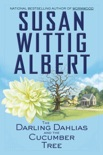The Darling Dahlias and the Cucumber Tree book summary, reviews and downlod