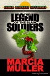 The Legend of the Slain Soldiers book summary, reviews and downlod