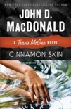 Cinnamon Skin book summary, reviews and download
