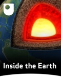 Inside the Earth book summary, reviews and download