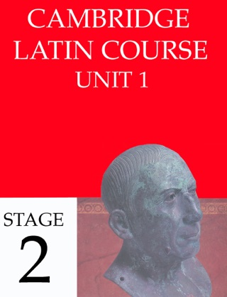 Cambridge Latin Course (4th Ed) Unit 1 Stage 2 textbook download