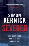 Severed book summary, reviews and downlod