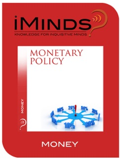 Monetary Policy E-Book Download