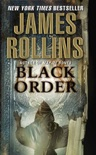 Black Order book summary, reviews and downlod