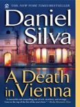 A Death in Vienna book summary, reviews and downlod