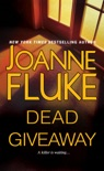 Dead Giveaway book summary, reviews and downlod