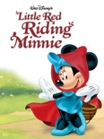 Little Red Riding Minnie book summary, reviews and downlod