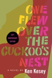 One Flew Over the Cuckoo's Nest book summary, reviews and downlod