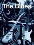 The Blues book summary, reviews and download