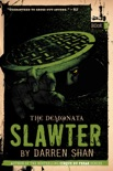 The Demonata #3: Slawter book summary, reviews and download