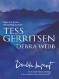 Double Impact book summary, reviews and downlod
